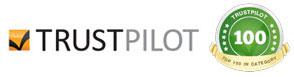 Trustpilot Member