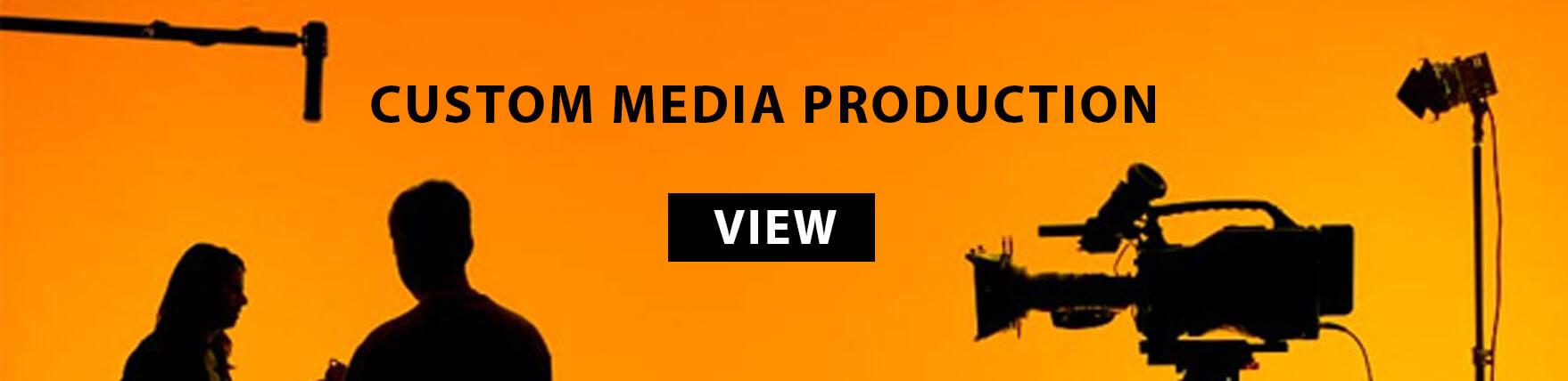 LVR Media