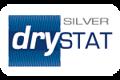 Drystat
