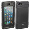 Pelican CE1180 Vault iPhone Case Black