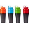 Light My Fire Pack-Up-Bottles