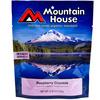 Mountain House Raspberry Crumble Dessert-Serves 4