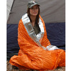 Blizzard Protection Systems Blizzard Survival Blanket
